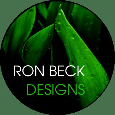 Artificial Plants | Ron Beck Designs
