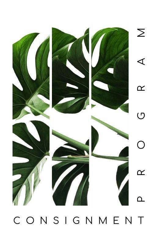 Consignment Program - Ron Beck Designs - 514x768