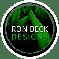 Artificial Plants and Succulents - Ron Beck Designs 719 714 transparent
