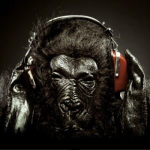 Big Boy Music - Profile 400 400