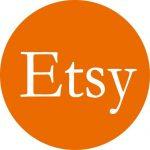 etsy icon 500 500